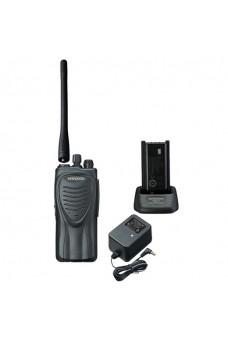 Радиостанция Kenwood TK 2206 в наличии по спец цене